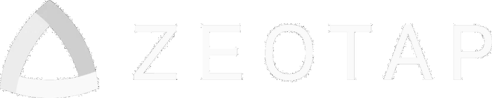 ZeotapLogo